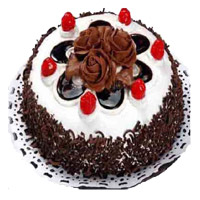 Deliver Cake to India