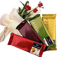 Best Gifts to India