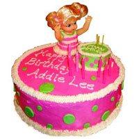 Send Cake to India