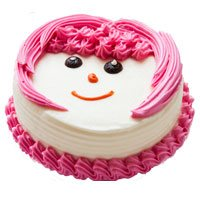 Best Online Cake to India