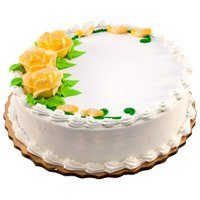 Deliver Wedding Cake in India