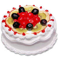 Cake Delivery in Ghaziabad