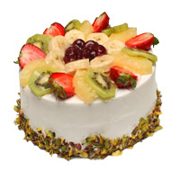 Send Cake to India from taj