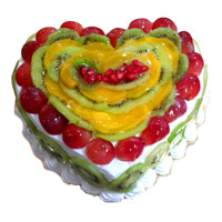 Order Cakes Online to India