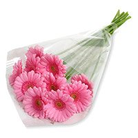 Order Flowers Online to India