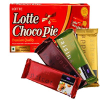 Order Gifts Online to India