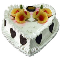 Deliver Cake in India