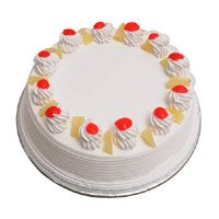 Cakes Delivery in Kanpur