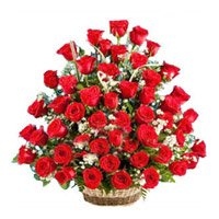 Cheapest Flowers to India