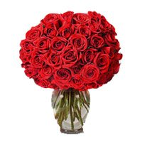 Flowers to India Same Day Delivery