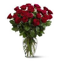Florist India