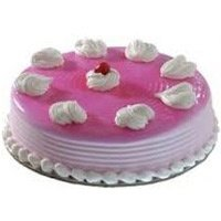 Cheapest Cake to Davangere
