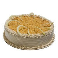Deliver Cake in Davangere
