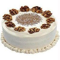 Deliver Wedding Cakes to India