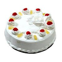 Deliver Birthday Cake in India