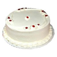 Send Online Cakes to Kochi