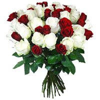 Flowers Bouquet to India
