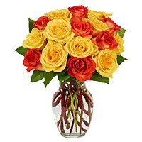 Wedding Flowers to India